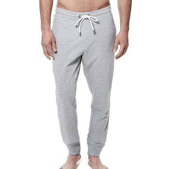 Bread and Boxers Organic Cotton Men Pants