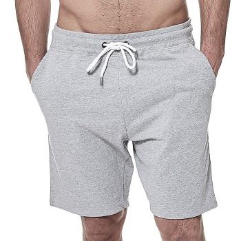 Bread and Boxers Organic Cotton Men Short