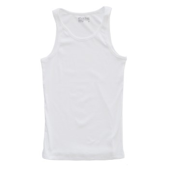 Bread and Boxers Tank Ribbed