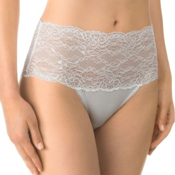 Calida Sensual Secrets Highwaist Slip