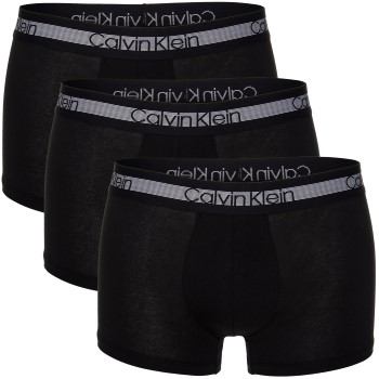 Calvin Klein 3-pack Cooling Trunk
