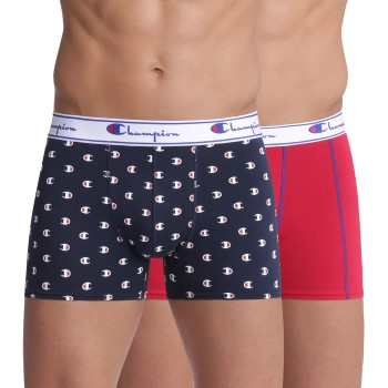 Champion 2-pack Everyday Boxer Y081W