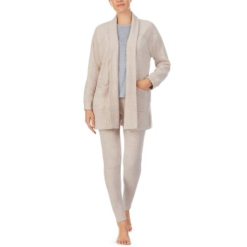 DKNY All About Layers Set