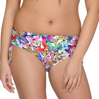 Saltabad St Ives Bikini Maxi Tai With String * Kampanj *