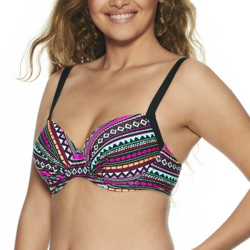 Wiki Valencia Balconette Bikini Top * Kampanj *