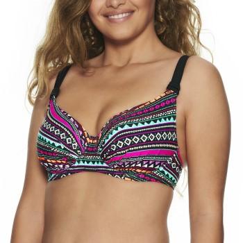 Wiki Valencia Full Cup Bikini Top * Kampanj *