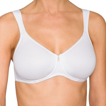 Felina Pure Balance Spacer Bra Without Wire