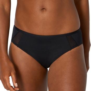 Sloggi Formentera Surfin Bikini Tai * Kampanj *