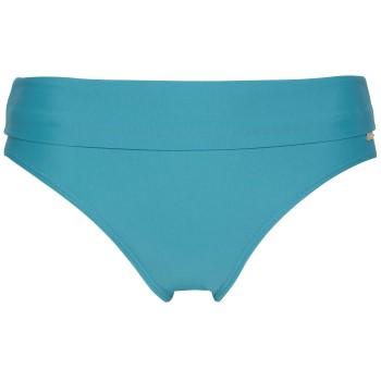 Abecita Alanya Folded Bikini Brief