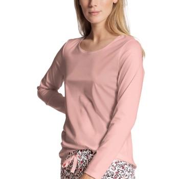 Calida Favourites Dreams Shirt Long Sleeve