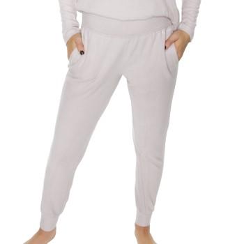 Calvin Klein Textured Jersey Jogger * Kampanj *