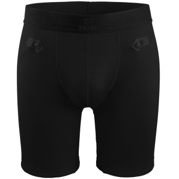 Frigo 3 Micro Long Boxer Brief