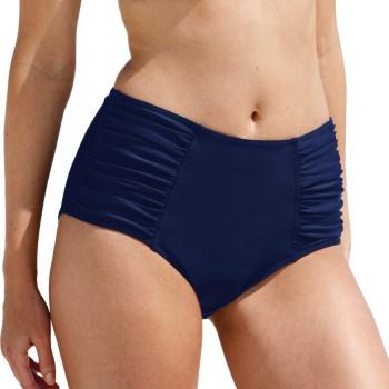 Abecita Alanya Delight Maxi Bikini Brief Marin 44 Dam