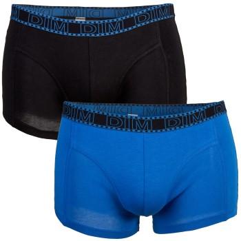 DIM 2-pack EcoDim Fashion Boxer * Kampanj *