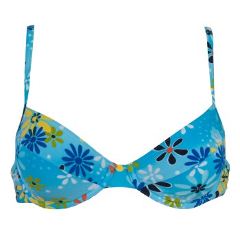 Sloggi Palau Bygel Bikini * Kampanj *