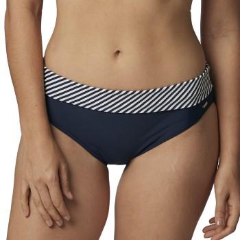 Abecita Brighton Folded Bikini Brief Marin 48 Dam