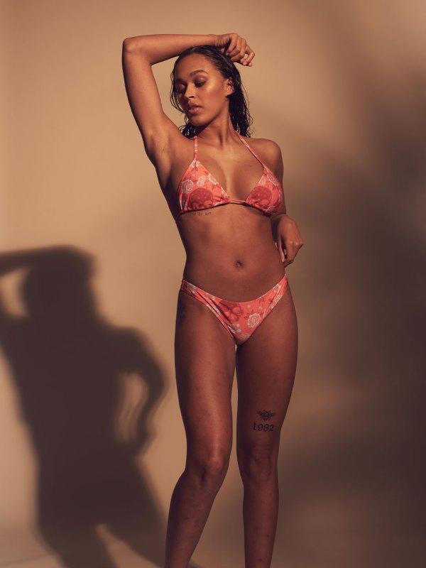 Frank Dandy Bikini Thong