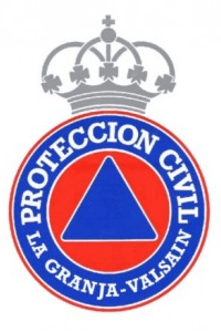 Proteccion_Civil_La_Granja