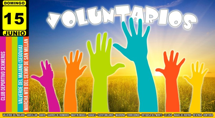 VOLUNTARIOS_small