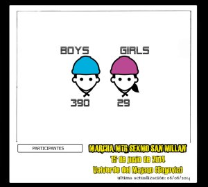 Boys_and_Girls_2014