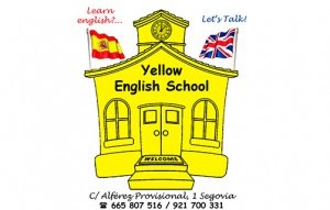 Yellow_English_School_web