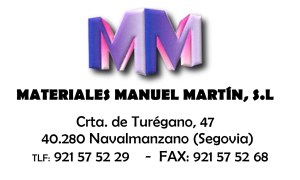 Materiales_MM