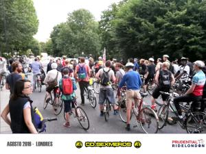 Prudential_Ride_London_20160729_201950