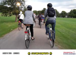 Prudential_Ride_London_20160729_201951