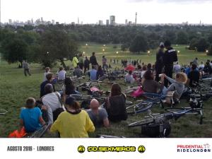 Prudential_Ride_London_20160729_201952