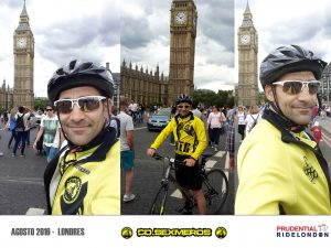 Prudential_Ride_London_20160729_201955