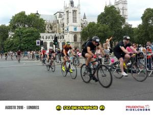 Prudential_Ride_London_20160729_201957