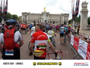 Prudential_Ride_London_20160729_201960