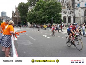 Prudential_Ride_London_20160729_201961