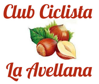Club Ciclista La Avellana