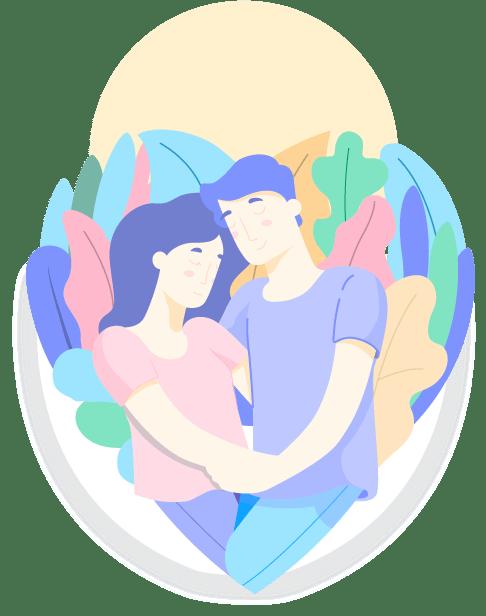 sexologos valencia terapia de pareja