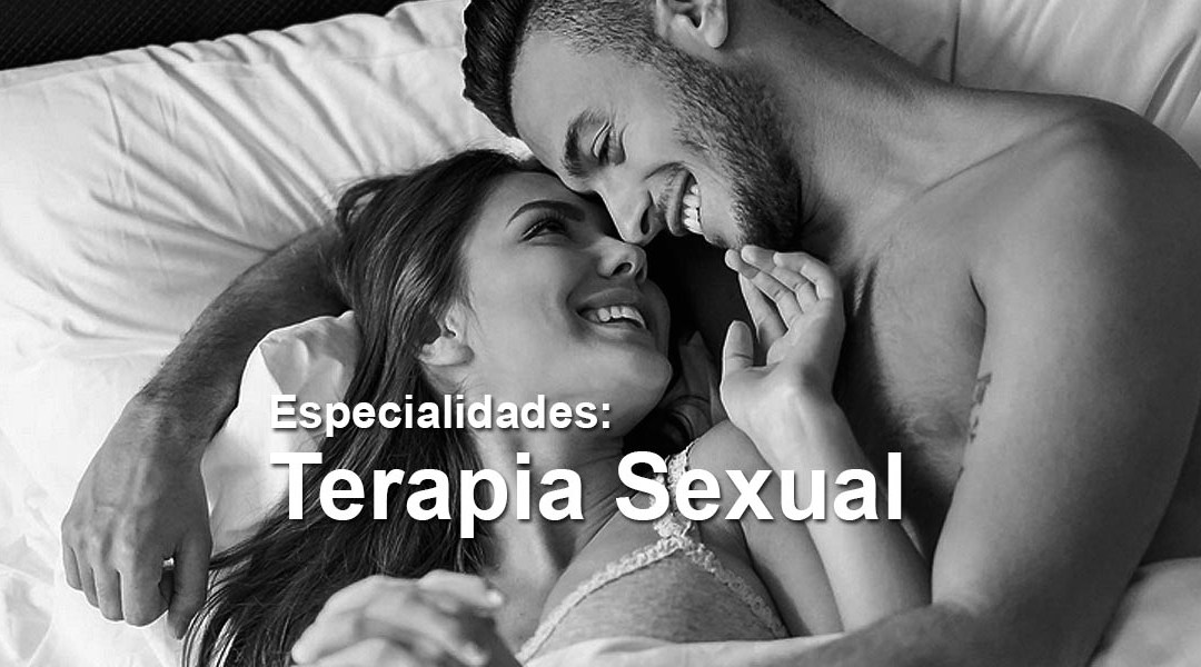 Trastornos de la Excitación Sexual