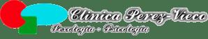sexologas valencia logo