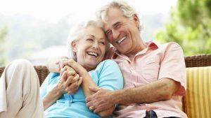 psicologos terapia pareja valencia