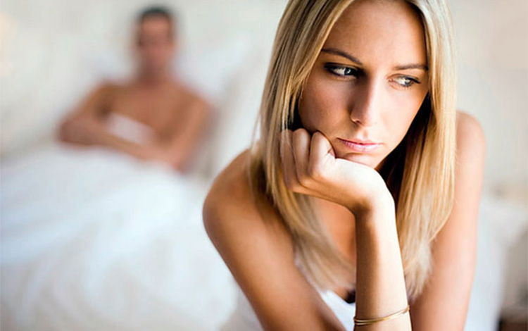 emocion deseo sexologos valencia