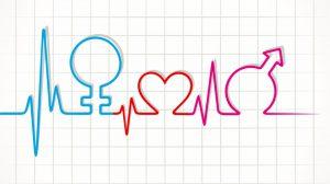 problemas de erección e impotencia por sexologos valencia