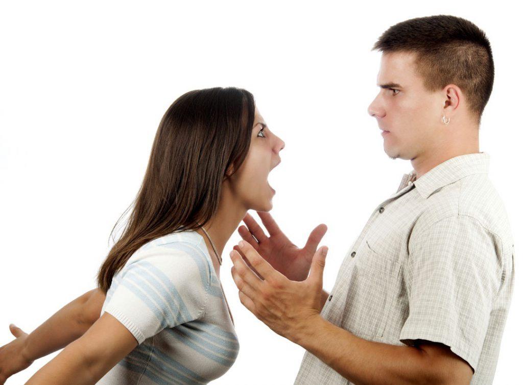 controlar los celos por psicologos sexologos valencia