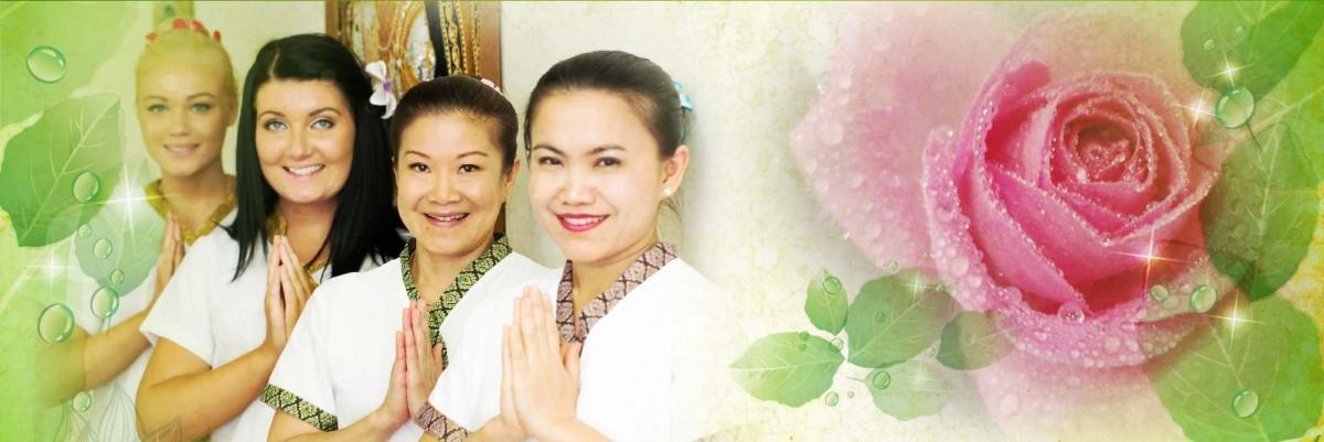 Aura Thai Massage & Day Spa - Massage is one of the best ...