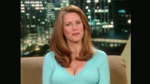 WendyWalsh on SexRapRecap - Watch Smokin Hot MILF Video Wendy Walsh on MetaCafe