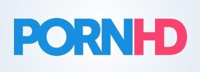 Logo PORNHD