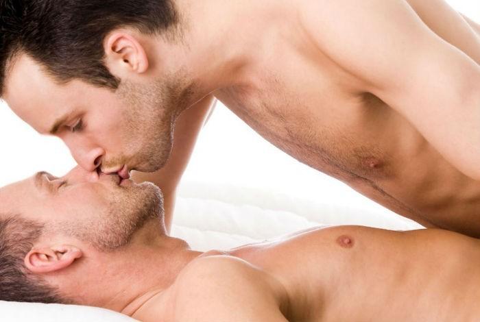 Productos de sex shop gay