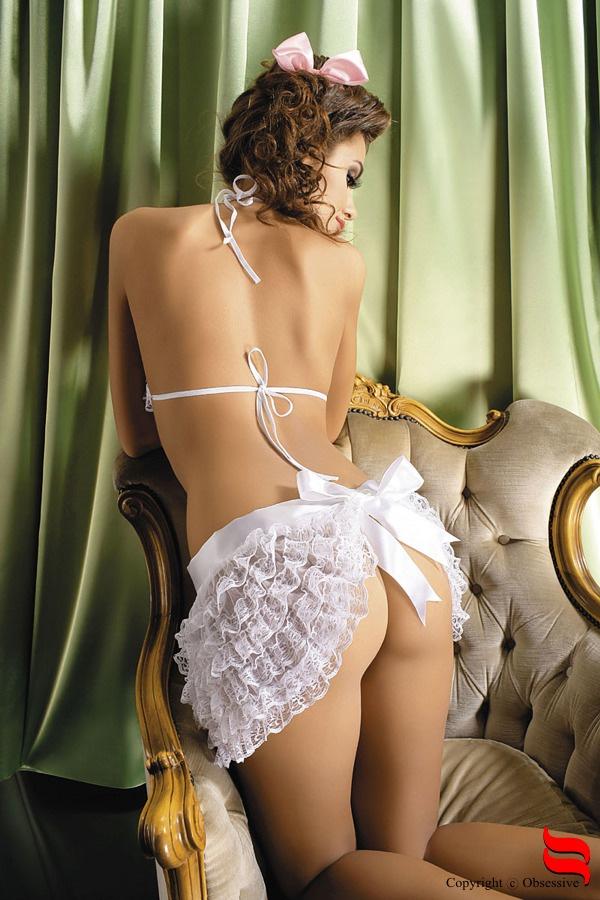 obsessive-marquise-white-2_xl