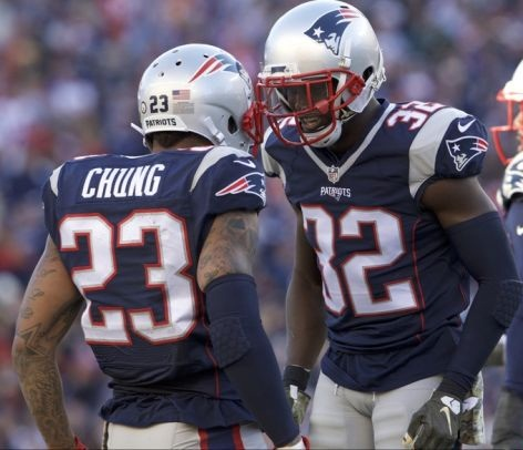patrick-chung-devin-mccourty