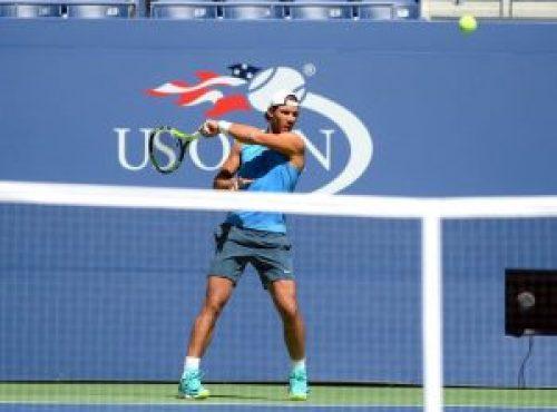 (tenisweb.com)