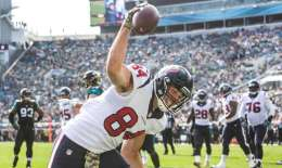 houston-texans-24-21-jaguars