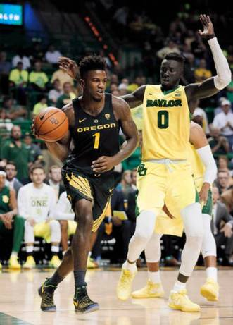 oregon-baylor-basketball